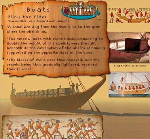 Ancient-Egyptian-Virtual-Tour-Boats