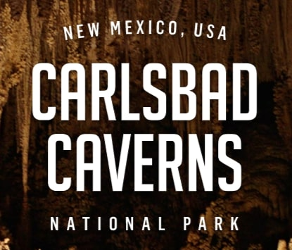 Carlsbad-Caverns-National-Park