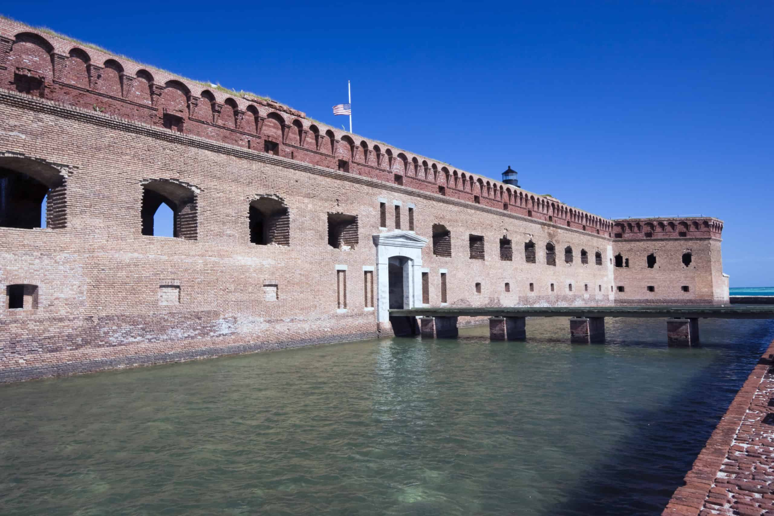 Dry-Tortugas-National-Park-Virtual-Tour-scaled