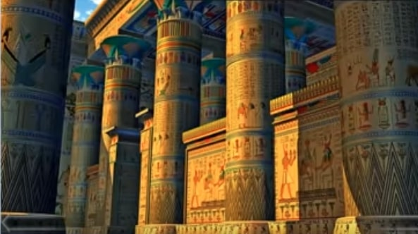 Egyptian-Cult-Temples-Virtual-Tour