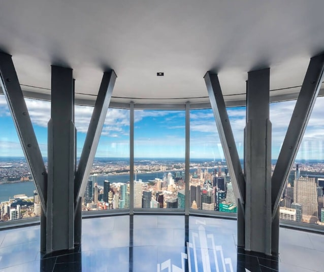 Empire-State-Building-New-York-Virtual-Tour-102-Observatory