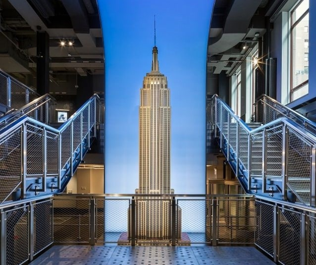 Empire-State-Building-New-York-Virtual-Tour-Vistor-Center