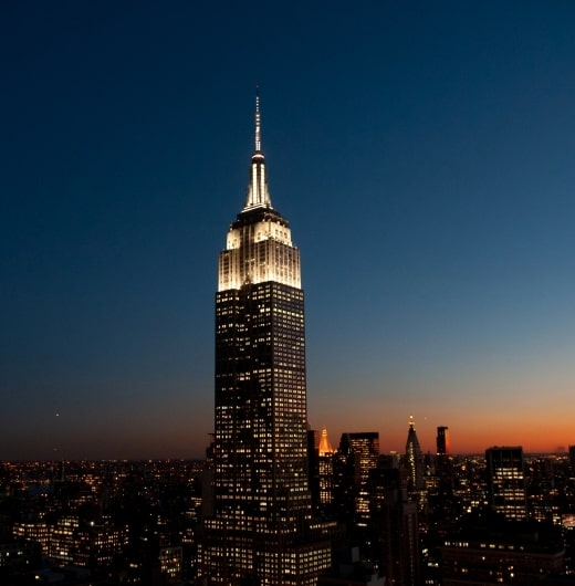 Empire-State-Building-Virtual-Tour-Tower-Lights