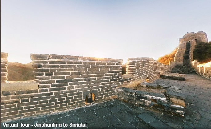 Great-wall-of-China-Jinshanling-to-Simatai