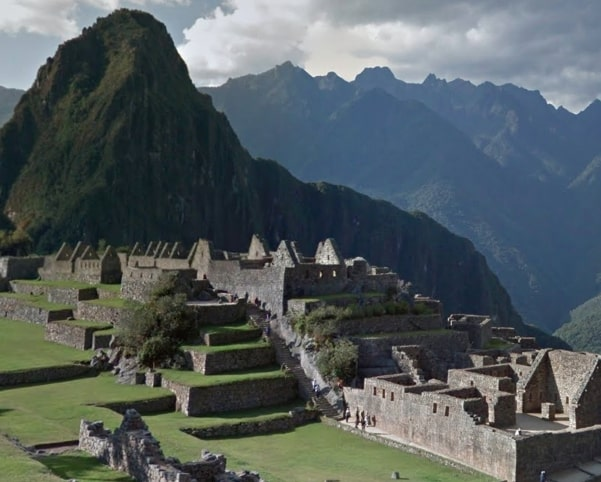Machu-Pichu-Virtual-Tour-Google-Arts-and-Culture