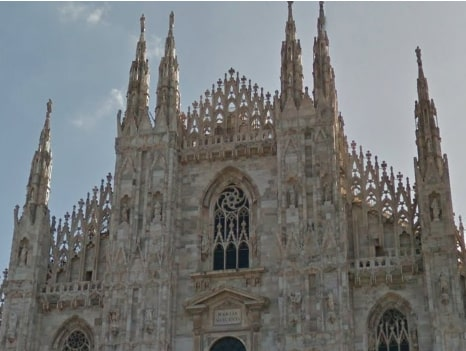 Milan-Cathedral-Google-Arts-and-Culture-Virtual-Tour