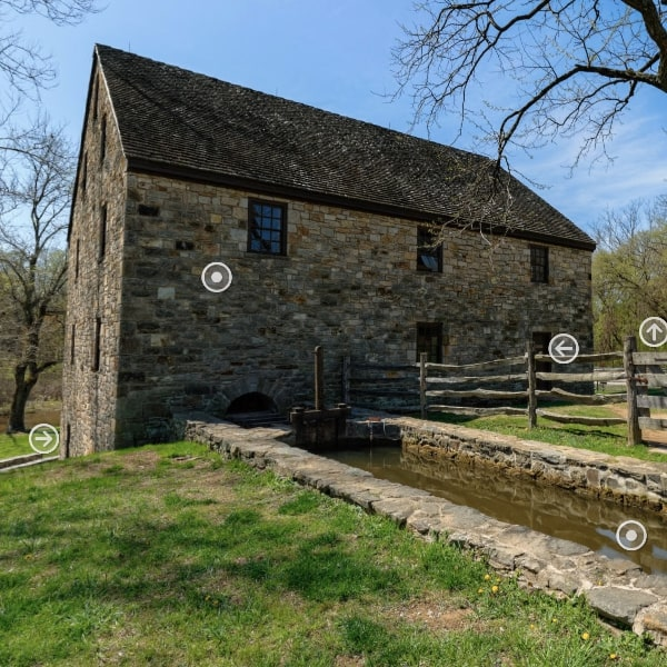 Mount-vernon-Outside-View-Virtual-Tour