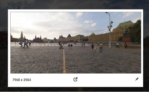 Red-Square-Russia-Virtual-Tour-Outside-View