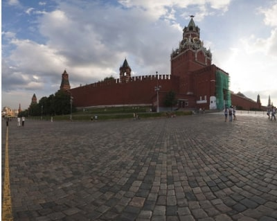 Red-Square-Russia-Virtual-Tour