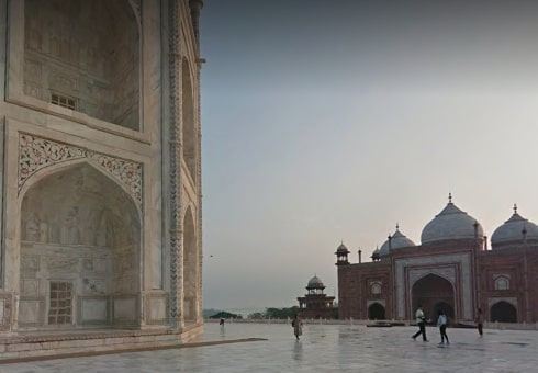 Taj-Mahal-Virtual-Tour