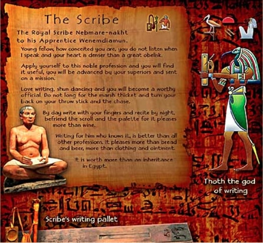 The-Scribe-Ancient-Egyptian-Virtual-Field-Tri