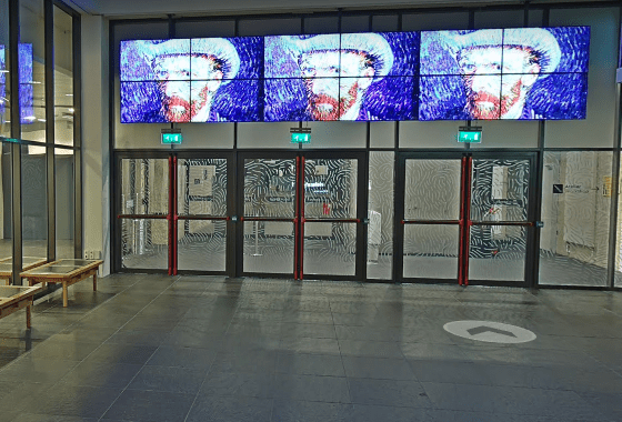 Van-Gogh-Museum-Service-Area-Virtual-Tour