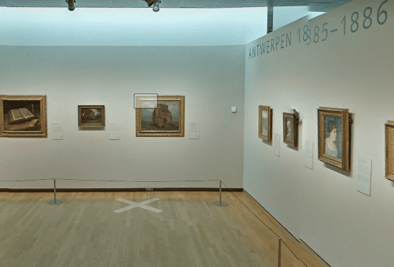 Van-Gogh-Museum-Virtual-Tour