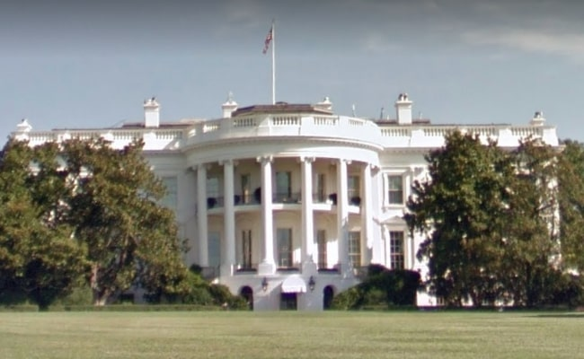 White-House-Outdoor-Virtual-Tour
