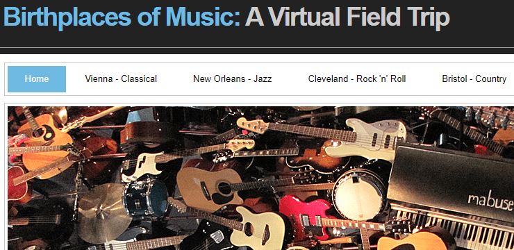 Birthplaces-of-Music-Virtual-Field-Trip