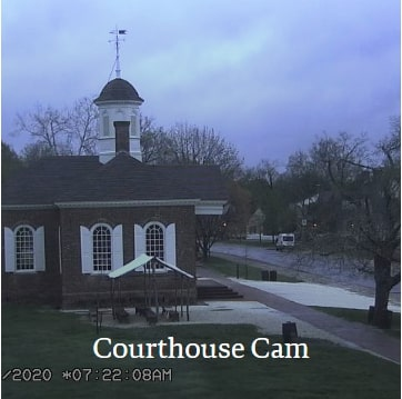 Colonial-Williamsburg-Courthouse-Cam