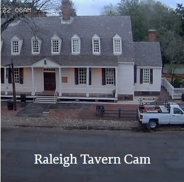 Colonial-Williamsburg-Raleigh-Tavern-Cam
