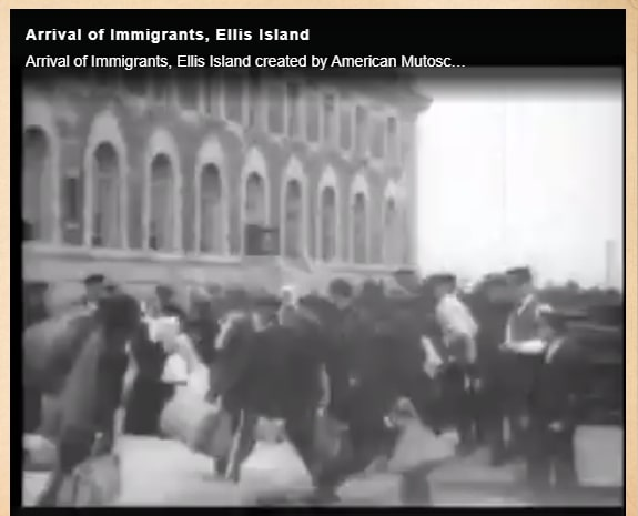 Ellis-Island-Arrival-of-Immigrants
