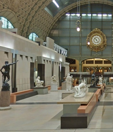 Google-Arts-and-Culture-Virtual-Tour-Musee-d-Orsay