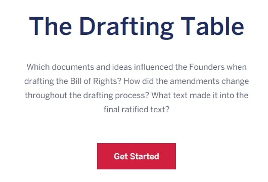 National-Constitution-Center-The-Drafting-Table
