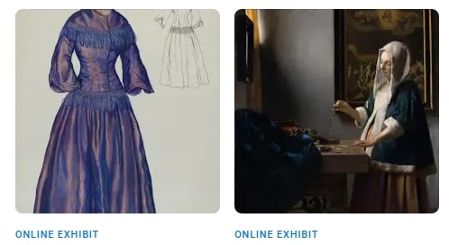 National-Gallery-of-Art-Washington-Online-Exhibit