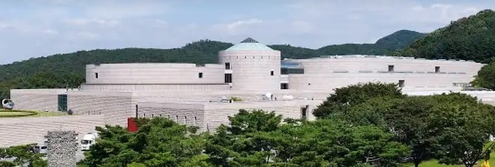 National-Museum-of-Modern-and-Contemporary-Art-Korea-Google-Arts-and-Culture