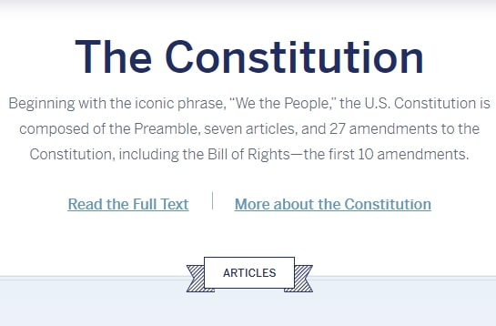 The-Constitution-National-Constitution-Center