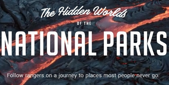 The-Hidden-Worlds-of-the-National-Parks-Virtual-Tour
