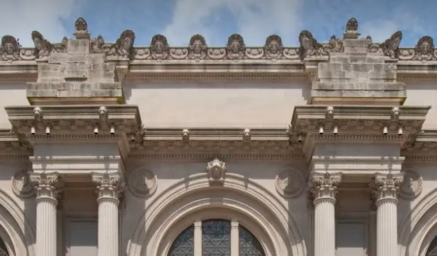The-Metropolitan-Museum-of-Art-Google-Arts-and-Culture-Virtual-Tour