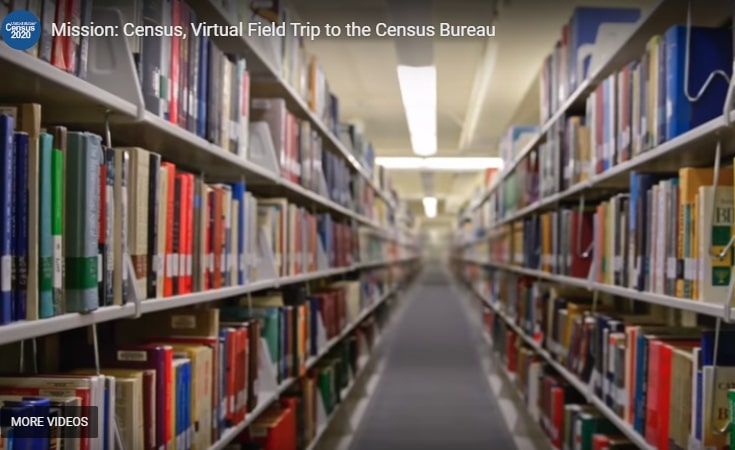 Virtual-Field-Trip-to-the-Census-Bureau